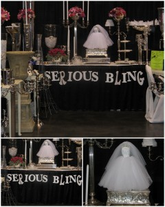 KC Weddings Bridal Spectacular, 2006