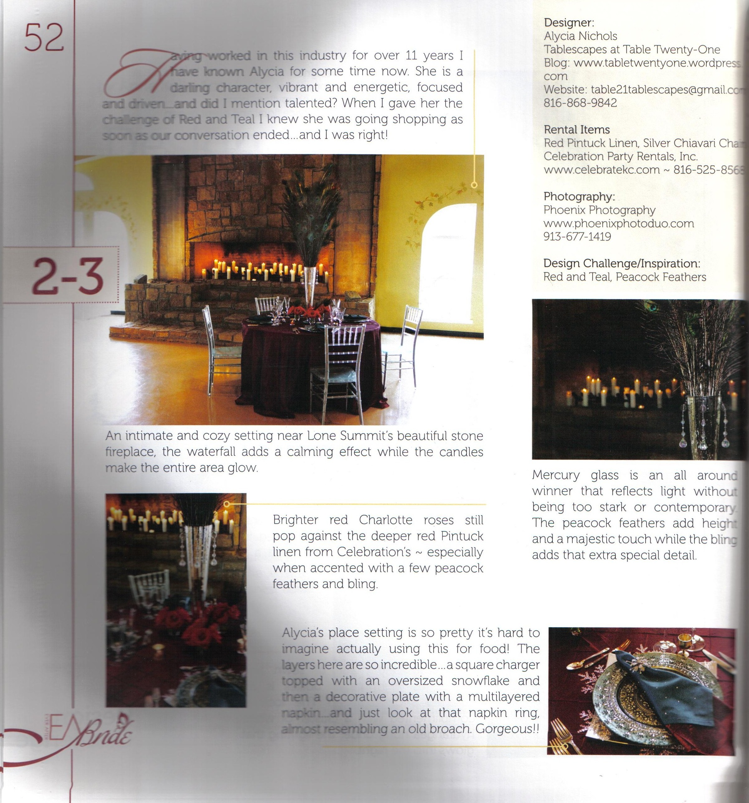 Remarkable Proud As A Peacock Tablescapes At Table 21 Download Free Architecture Designs Pendunizatbritishbridgeorg