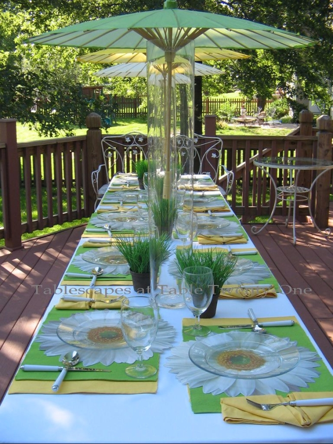 www.tabletwentyone.wordpress.com
