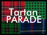 Celebrate National Tartan    Day