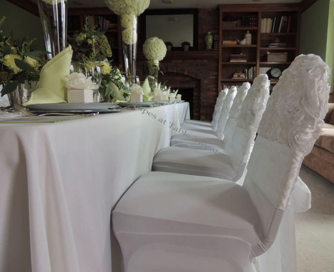 Tablescapes at Table Twenty-One, www.tabletwentyone.wordpress.com: Celebrating 85 Years of Fabulous - multiple place settings