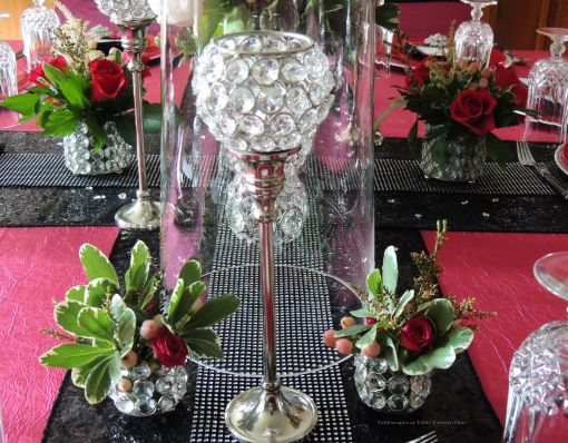 Enjoyable Tablescapes At Table 21 Tablescape Ideas And Designs To Complete Home Design Collection Epsylindsey Bellcom